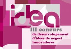 Concurs Idea