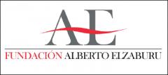 Premi Alberto Elzaburu