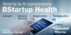 BStartup Health