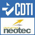 CSTI_Neotec