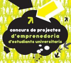 Concurs Estudiants