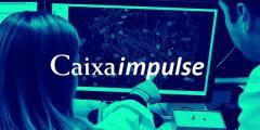 CaixaImpulse