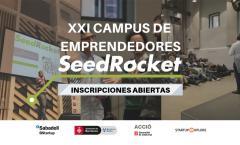 SeedRocket