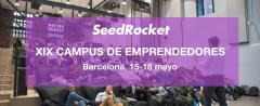 Campus SeedRocket