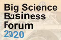 Science Business Forum