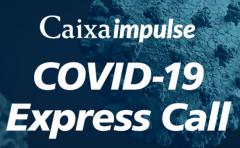CaixaImpulse COVID-19