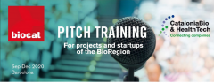 Pitch Training Program