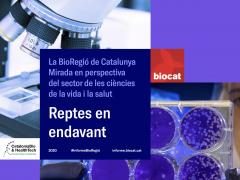 Informe BioRegió