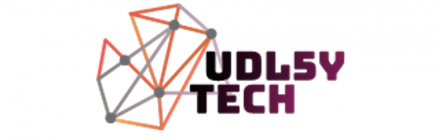 Logo UDL5YTECH
