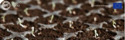 Programa EIT Food Seedbed Incubator