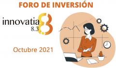 Forum innovatia