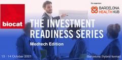 Programa Investment