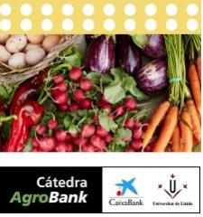 Catedra Agrobank