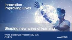 Dia Mundial IP