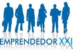 EmprendedorXXI