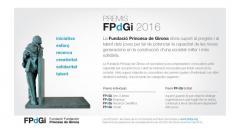 Premis FPdGI