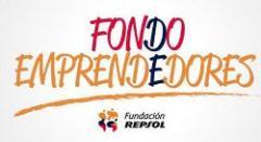 Fondo Emprendedores