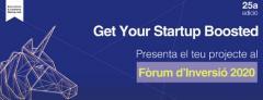 Forum Inversio