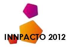 INNPACTO 2012