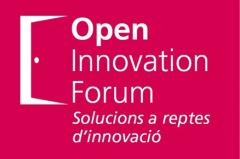 Open Innovation Forum