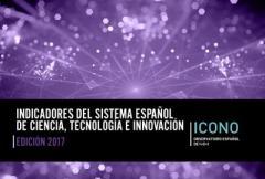 Informe Indicadors