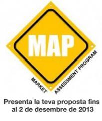 Programa MAP