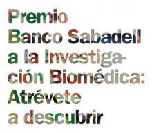 Premi Banc Sabadell