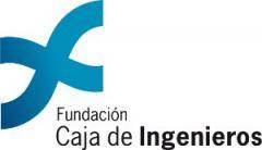 Premio Caja Ingenieros