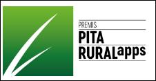 PITA_RURALAPPS