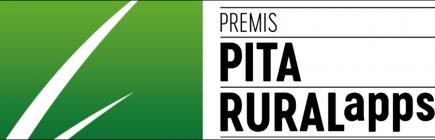 Premis PITA i Ruralapps 2021