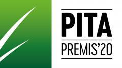 Premi PITA