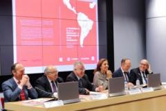 Patents universitats espanyoles