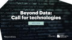 Call4Technologies