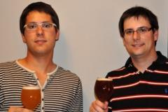 Cerveseria Ponent