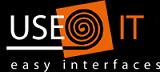 logo_useit