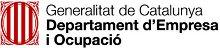Programa Catalunya Emprèn