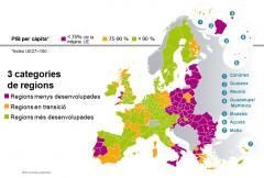 Recerca UE