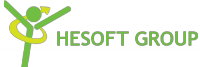 Hesoft Group