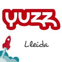 YUZZ Lleida