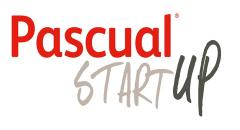 Pacual Startup