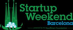 Startup Weekend Barcelona
